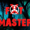 Fixtmaster Channel Official Group