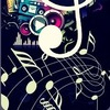 ♬ Ost Games Music ♬