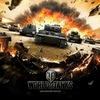 World of Tanks | Фан группа |