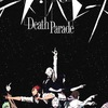 Death Parade. Welcome to the afterlife