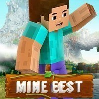 MineBest [OFF PAGE 1.5.2]