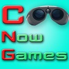 Cnow Games