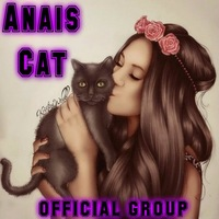 Anais Cat | OFFICIAL GROUP
