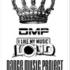 Dance MUSIC #PROJECT#