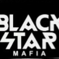 ‡☆BLACK-STAR-MaFiA☆‡