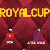 RoyalCup