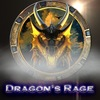 Dragon`s Rage [DRAGE] Dota 2