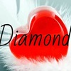 ♥Diamonds♥