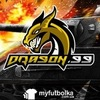 Dragon.gg - World Of Tanks
