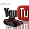 Griha_cool (You Tube)