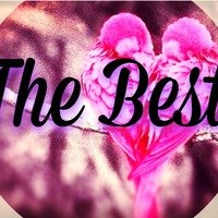 ♔ The Best ♔