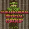 StalledAnimal | Official Group! | |Subscribe! |