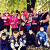 8-a the besT)))***