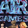 ATR Games - AppleTvRussia Games