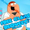 Family Guy The Quest For Stuff | Premium Shop ✔