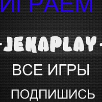 -JEKAPLAY-