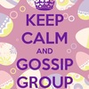 Gossip Group CheLC