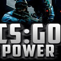 CS:GO Power