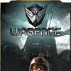 Warface_accounts!