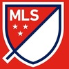 Major League Soccer | MLB