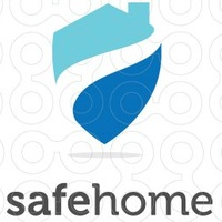 TOO Our SAFE HOME
