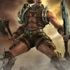 Clash of Clans Credo of Executioners
