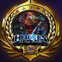 HotS(Heroes of the Storm)