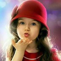 Baby wallpapers FREE download