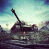 World of Tanks Blitz | WoT Blitz