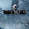 Муромский клан MKLB World of Tanks