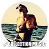 Collection Music