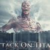 Attack on titan-tribute game