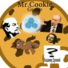 Mr.Cookie Group