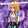 ♚Gorgeous Avataria♚