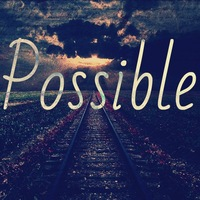 ▼Рossible
