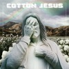Cotton Jesus †