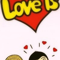 #@¡One Love You@#¡