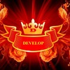 Develop King-Of-Knowledge