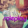 Infinity Role Play