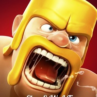 Clash of Clans/S.W.A.T