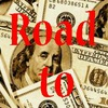 Road to Money