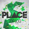 PLACE pres. Top 100 House X Techno @ Chaikovskiy