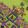 clash of clans /кланы