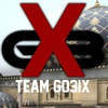 |CS| Team Go3iX