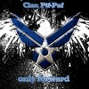 ๑۩۞۩๑ Clan [Pif-Paf] Only forward  ๑۩۞۩๑