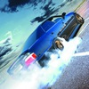 TOYOTA Mark2, Chaser, Cresta, Verossa, Crown