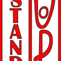 Stand up)