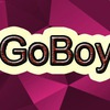 GoBoy channel Group