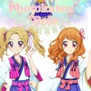 🌈Photokatsu•Role-Game🌈