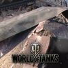 Powerful_John (World of Tanks)